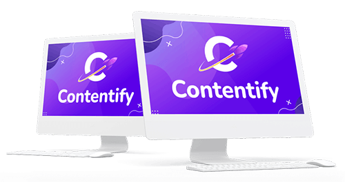 Contentify Review