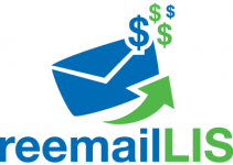 FreeMail List Review