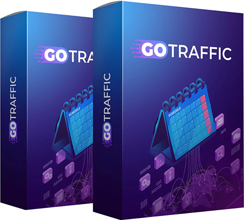 GoTraffic Review