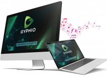 Gyphio Review – The Most Unique Video Creation Software 2021