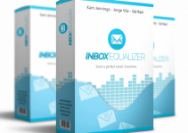 Inbox Equalizer Review – How To Even Become A Better Email Marketer 2021