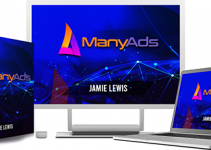 ManyAds Review