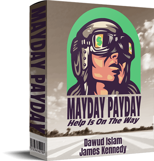 Mayday Payday PROReview