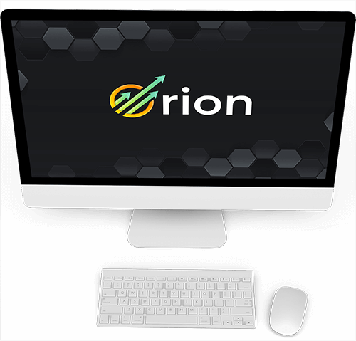 Orion Traffic App Review