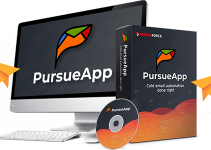 PursueApp Review