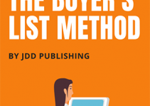 The Buyer's List Method Review
