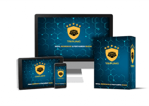 Tripling Free Traffic Method Review – A Flood of Traffic And Instant Commissions 2021