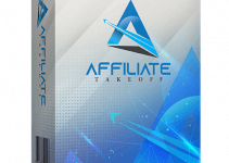 Affiliate Takeoff Review