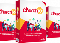 Churchio Agency Pro Review