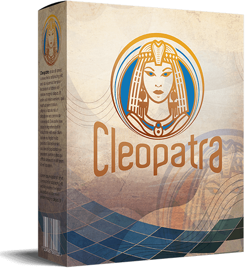 Cleopatra Traffic App Review