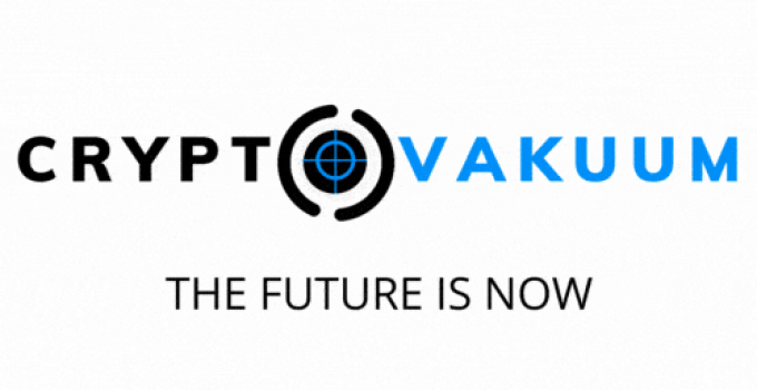 Crypto Vakuum Review