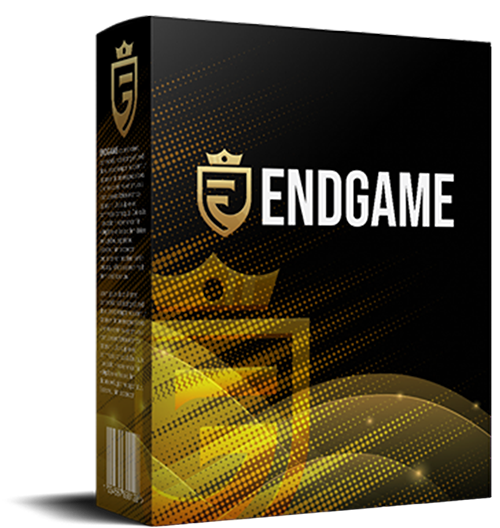 EndGame System by James and Mark Review