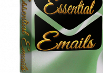 Essential Emails Review