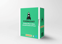 Fiverrocket Review