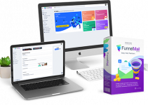 FunnelMail Suite Review – Create Unlimited Funnels & Send Unlimited Emails 2021
