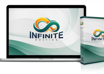 Infinite Hosting Review – The Unlimited Hosting To You 2021