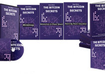 The Bitcoin Secrets 2021 Review – The Most Comprehensive Guide The Bitcoin