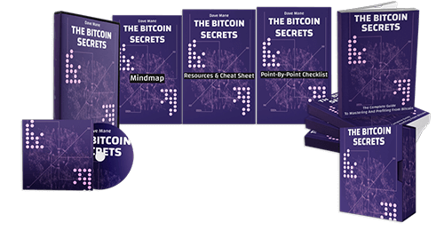 The Bitcoin Secrets 2021 Review