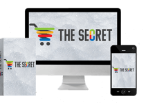 The Secret by Guy Potok Review –  An Easy Way To Start Generating Online Income