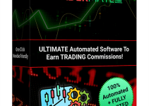 Tradermate Review – Automated Site Builder Software For Affiliate Marketers 2021