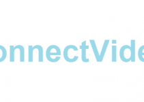 ConnectVideo Review – Solve 99% of Your iOS 14.5 Problems