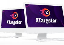 XTargeter Review – Starting Profiting in Minutes With Free Premium Instagram Traffic
