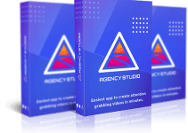 Agency Studio Review – Easiest Way To Land Agency Clients 2021