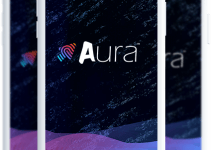 Aura Traffic Builder App Review – The World's First 500-In-1 Traffic Builder App