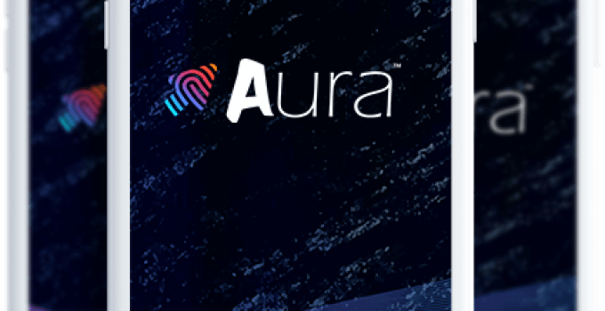Aura Traffic Builder App Review