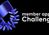 Challenges By Member App Review – A Brand New Incredible Market-First Software 2021