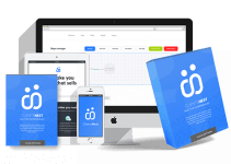 ClientsNest Review – The Most Powerful Digital Marketing Tool 2021