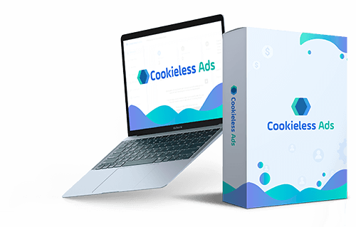 Cookieless Ads Review