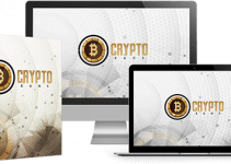 Crypto Bank Review – Your Very Own Crypto Affiliate Website 2021