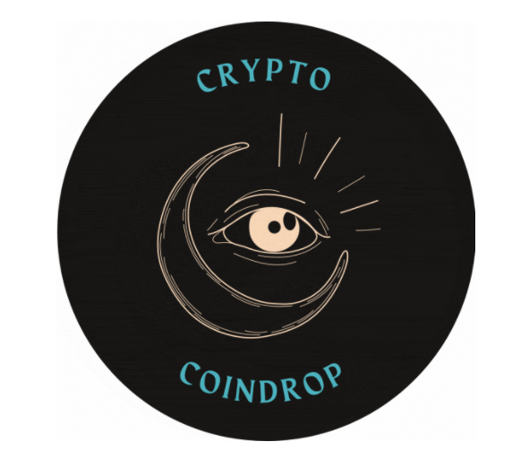 Crypto CoinDrop Review
