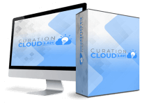 Curation Cloud 2.021 Review – Must Have Content Creation Solution