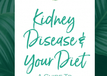 Kidney Disease Care Affiliate List Building Pack Review – Honest Review