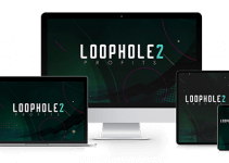 Loophole 2 Profits Review – The Easy Way To Build A Business 2021