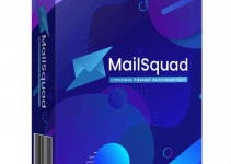 MailSquad Review – The Ultimate Email Marketing Suite 2021