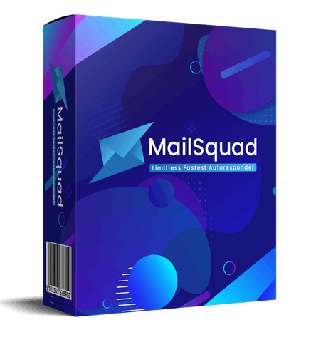 MailSquad Review