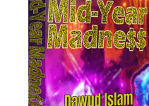 Mid Year Madness Review – An Effective Method To Build An Affiliate Marketing Business