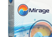Mirage by Robin Palmer Review – Shocking New Free Traffic Technology 2021