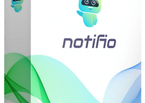 Notifio Review – 8X Higher Open Rates Than Email?