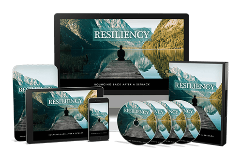Resiliency PLR Review