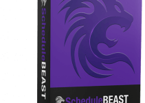 ScheduleBEAST Review – Automate FB Posts To Personal Profile And Groups