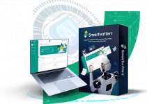Smartwriterr Review – Your Very Own Professional Copywriter 2021