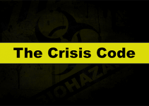 The Crisis Code Review – Change The Way People Make Money Online