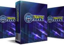 Traffic BEAST Review – Turn ONE Link Into 3+ Figure DAILY Profits