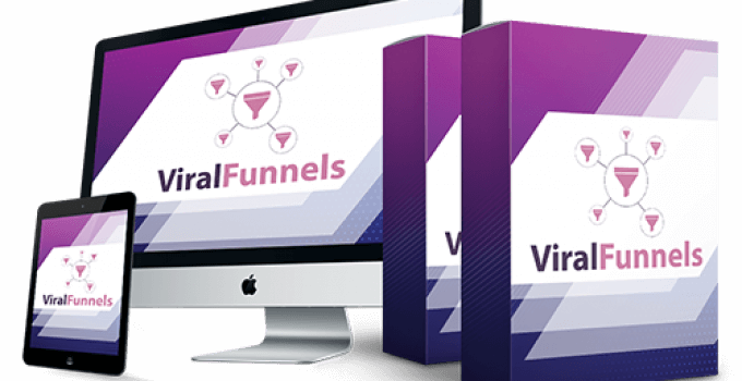 ViralFunnels Review