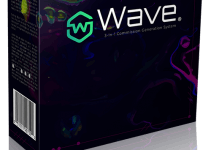 Wave 3-In-1 Commission Generation System Review – Honest Review