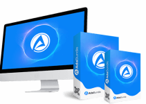 ADA Bundle Review – All-In-One Website Accessibility Software For ADA & WCAG Compliance